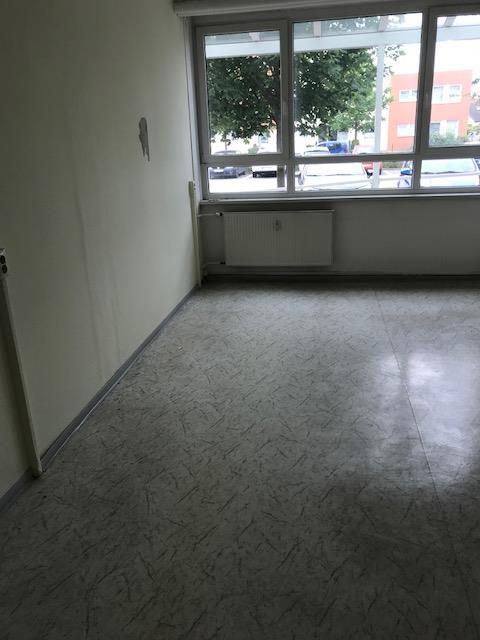 Büroraum 3.
